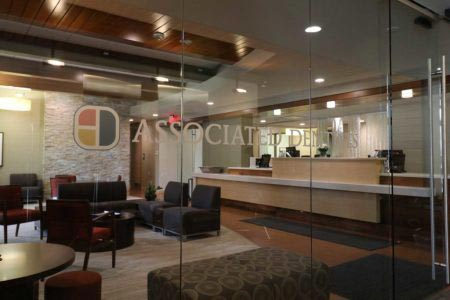 Associated-Dentists-Madison-Office-42