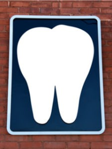 Logo of Dentists Office