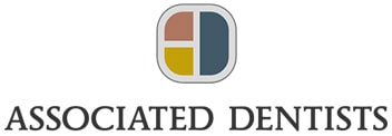 associateddentists logo