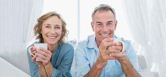 A Confident Smile Through Modern Cosmetic Dentistry