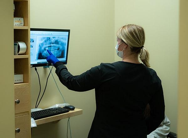 Madison-X-ray